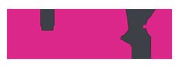 yemek-tarifi-site48-logo
